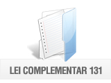 Lei Complementar 131